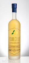 Tequilcello Limon Tequila Liqueur