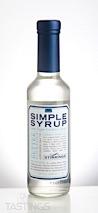 Stirrings Stirrings Simple Syrup