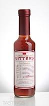 Stirrings Blood Orange Bitters Syrup