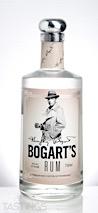 Bogart's White Rum