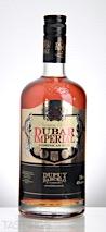 Ron Dubar Imperial Premium Blend Rum