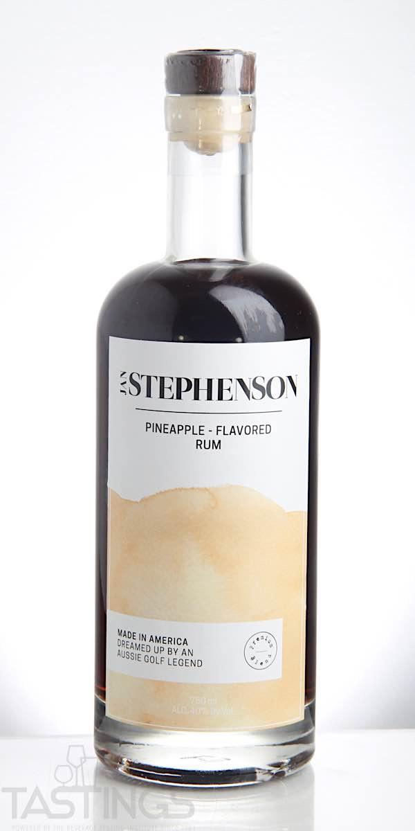 Jan Stephenson