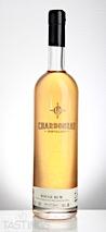Charboneau Distillery Rouge Rum