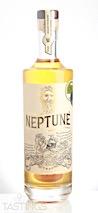 Neptune Gold Rum