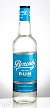 Bounty Premium White Rum