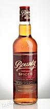Bounty Premium Spiced Rum