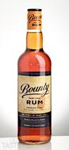 Bounty Premium Dark Rum