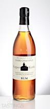 Belmont Farm Kopper Kettle Dark Chai Spiced Rum