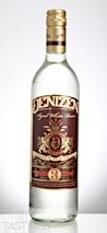 Denizen 3-Year Aged White Rum