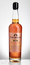 Charbay Double Distilled Double Aged Rum