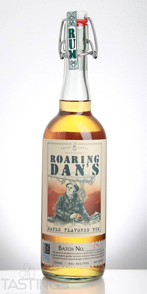 Roaring Dan's