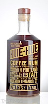 Eastside Distilling Hue-Hue Coffee Rum