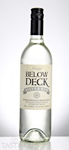Eastside Distilling Below Deck Silver Rum