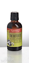 The Bitter Ex Bitters Co. Stalking Ex Spicy Celery Bitters