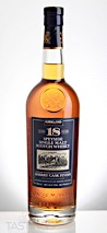 Kirkland Signature 18 Year Old Speyside Single Malt Scotch Whisky