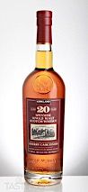 Kirkland Signature 20 Year Old Speyside Single Malt Scotch Whisky