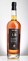 Kirkland Signature 12 Year Old Blended Scotch Whisky