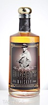 Bogart's Irish Whiskey