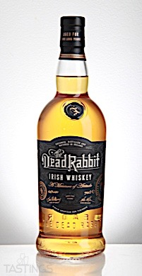 The Dead Rabbit