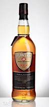 Powers Gold Label Blended Irish Whiskey