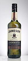 Jameson Caskmates Stout Editon Irish Whiskey