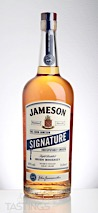 Jameson Signature Irish Whiskey
