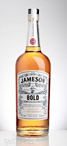 Jameson Bold Irish Whiskey