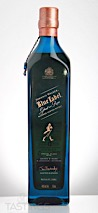 Johnnie Walker Blue Label Ghost & Rare Blended Scotch Whisky