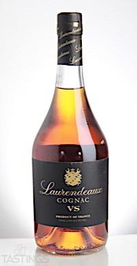 Laurendeaux
