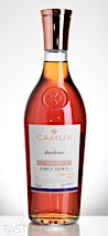 Camus Borderies VSOP Single Estate Cognac