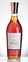 Camus Borderies VSOP Single Estate Cognac