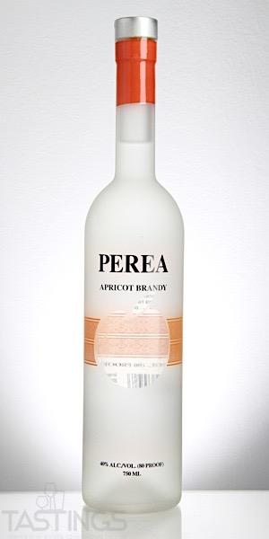 Perea