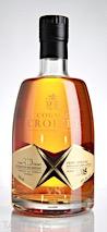 Croizet V.S. Cognac