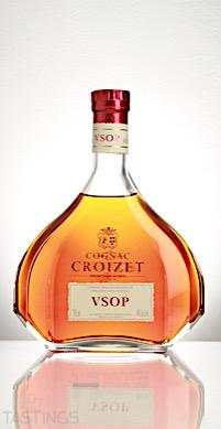 Croizet