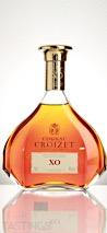 Croizet X.O. Gold Cognac