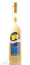 Sovrano Limoncello Cream Liqueur