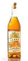 Amaro Angeleno Liqueur