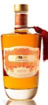 ABK6 Cinnamon Liqueur