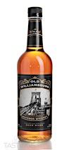 OLD WILLIAMSBURG Kentucky Straight Bourbon Whiskey