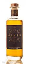 Glyph Spirit Whiskey