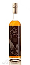 Eagle Rare 10 Year Aged Kentucky Straight Bourbon Whiskey