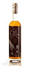 Eagle Rare 10 Year Aged Kentucky Straight Bourbon Whiskey