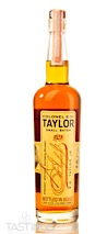 Colonel E.H. Taylor, Jr. Small Batch Kentucky Straight Bourbon Whiskey Bottled in Bond