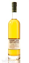 Widow Jane American Oak Rye Mash Whiskey