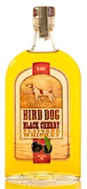 Bird Dog Black Cherry Flavored Whiskey