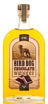Bird Dog Chocolate Flavored Whiskey
