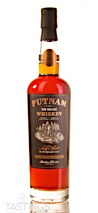 Putnam New England New England Whiskey