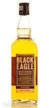 Black Eagle Bourbon Whiskey