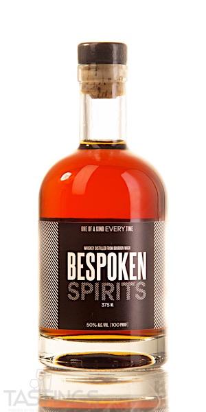 Bespoken Spirits
