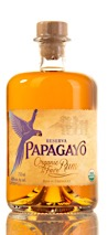 Papagayo Reserva Rum